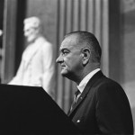 lbj-congress-speech