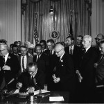 CivilRights64pic