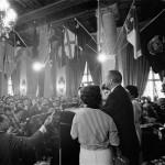 LBJ_at_Democratic_Natl_Convention_1960_crop