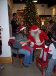 2013 Christmas 01-150