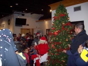 2013 Christmas 03