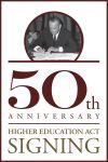 hea-50-anniversary 150