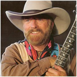 Singer Michael Martin Murphey headlines the musical entertainment at Shindig 2016 at the LBJ Ranch in Stonewall.