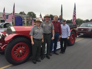 veterans-day-img_5006-72-dpi