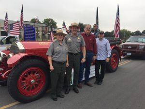 veterans-day-img_5006-72-dpi
