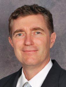 Toby Hooper